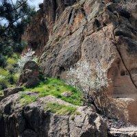 камни Армении :: Лидия кутузова