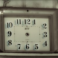 time... :: Юлия Денискина