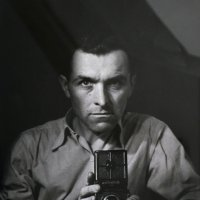 Фотограф прошлого столетия :: Николай Ярёменко