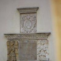 Родной город-1285. :: Руслан Грицунь