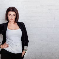 !!! :: Елена Левчук