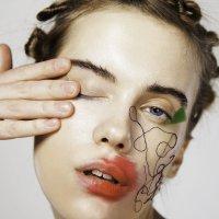 Beauty :: Илья Блинов