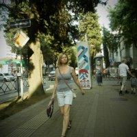 ....Доля + Сочи=Дольче,жизнь такая... :: Равиль Хакимов