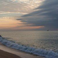 Средиземное море 1 :: xxxRichiexxx