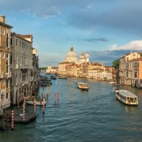 Венеция2 :: xxxRichiexxx