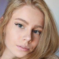 me :: София Чацкая