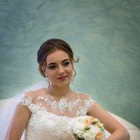 ты моя невеста :: Татьяна Губенко