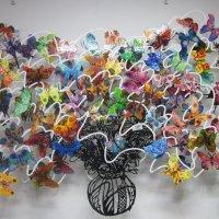 Бабочки :: татьяна