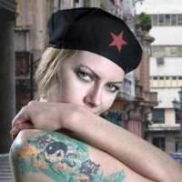 Viva Cuba! :: Xenia *
