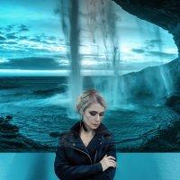 Наша собственная реальность :: Nina Zhafirova