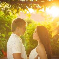 Love :: Alexander Ivanov