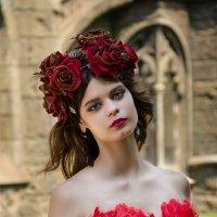 Мечта :: Светлана Кияшко