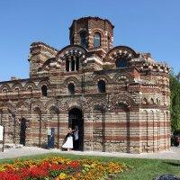 Болгария :: Ольга