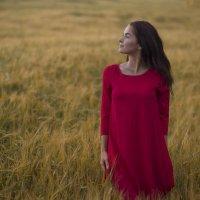 В день фотографа :: Женя Рыжов