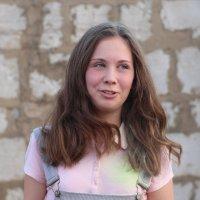 счастье мысли :: Yana Odintsova