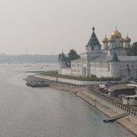Россия :: Наталья Щепетнова