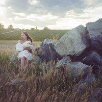 В ожидании еще одного чуда) :: Екатерина Короткова
