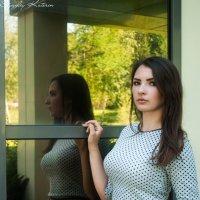Арина :: Екатерина Стяглий