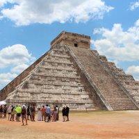 Mexico :: Zlata Charskaya
