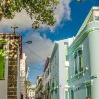Ponta Delgada :: MVMarina