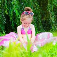 Little Star :: Екатерина Костриченко