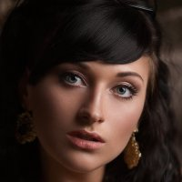 ... :: Анастасия Насонова
