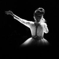 Юные таланты. :: ЕЛЕНА МАКОВЕЦ