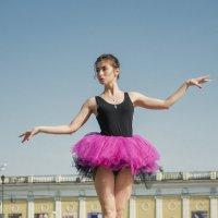 Алена :: Евгений | Photo - Lover | Хишов