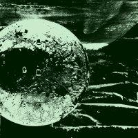 Black Moon :: Павел Самарович