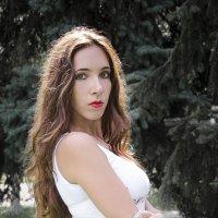 3 :: Nиколай Nиколаевич