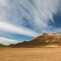 Iceland 07-2016 Namafjall :: Arturs Ancans