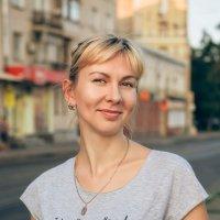 #0108 :: Дмитрий