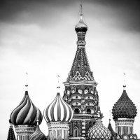 Вера :: Александр Колесников