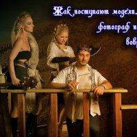 Мстя) :: Анатолий с