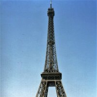 Франция :: imants_leopolds žīgurs