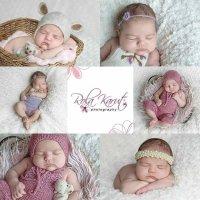 Маленькая принцесса :: Рола Kарут