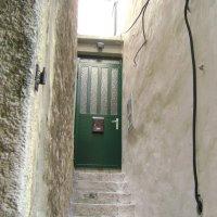 В древнем Сплите, Хорватия :: Марина Домосилецкая