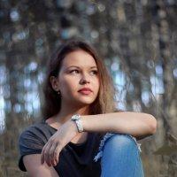 ... :: Анастасия Елисеева
