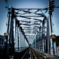 Bridge :: Артем