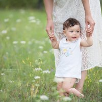 Baby :: Анастасия Гавва