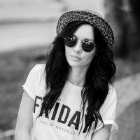 Lina :: MARA PHOTOGRAPHY