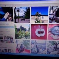 "Моё фото-окно в ""ФотоКто""... :: Алекс Аро Аро"