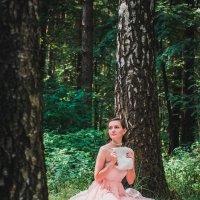 фотопроект письмо к Офелии (3) :: елена брюханова