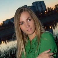 ! :: Мария Богданова
