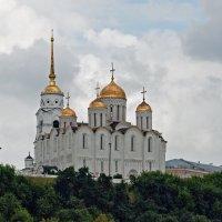 Владимир :: Владимир Новиков