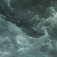 Буря мглою небо кроет ... :: Андрей Куприянов
