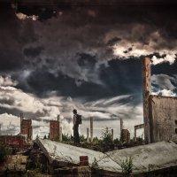 За артами... :: Андрей Борисенко