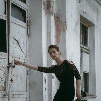 Valery :: Алина Филатова