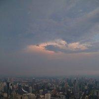 Бангкок :: Ирина Бруй