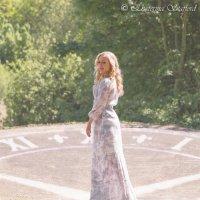 Алиса в Стране Чудес (2) :: Ekaterina Stafford